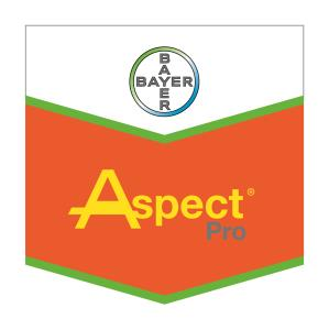 Aspect® Pro