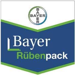Bayer Rübenpack