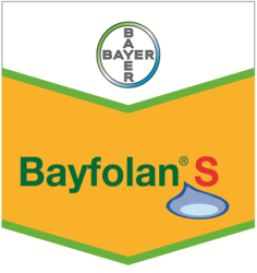 Bayfolan® S