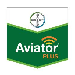 Aviator® Plus