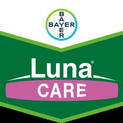 Luna® Care