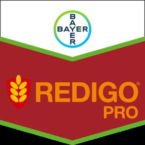 Redigo® Pro
