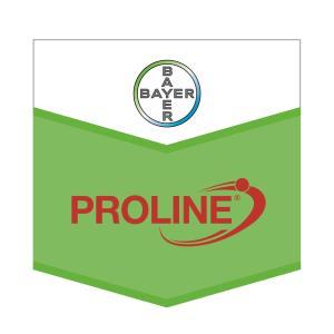 Proline®