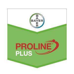 Proline® Plus