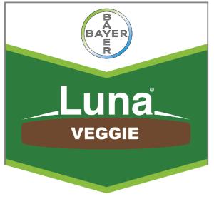 Luna® Veggie