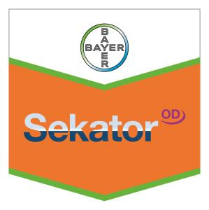 Sekator OD