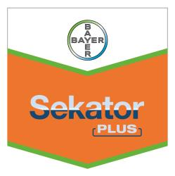 Sekator® Plus