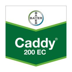Caddy® 200EC