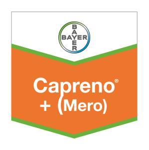 Capreno® (+Mero)