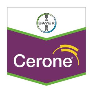 Cerone®