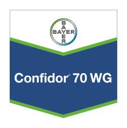 Confidor® 70 WG