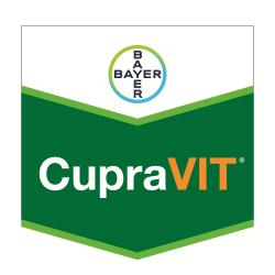 CupraVIT®