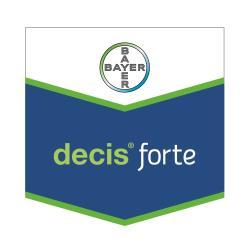 Decis® Forte