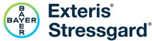 Exteris® Stressgard