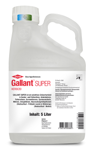 Gallant Super