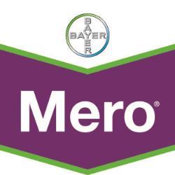 Mero®