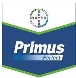 Primus® Perfect