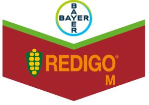 Redigo® M
