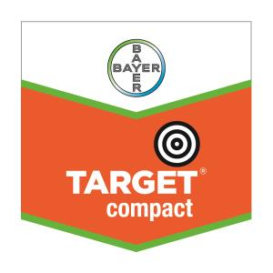 Target® Compact