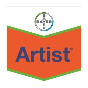 Artist®