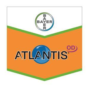 Atlantis® OD