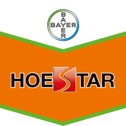 Hoestar®