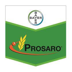 Prosaro®
