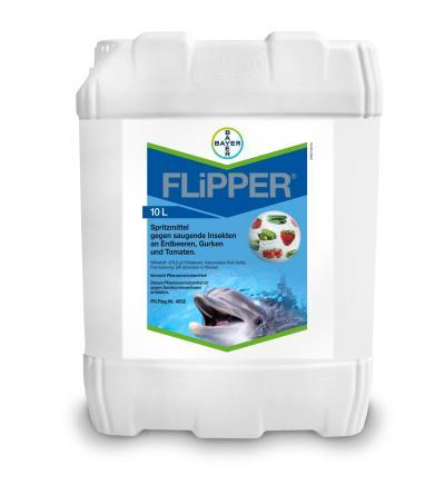 FLiPPER®