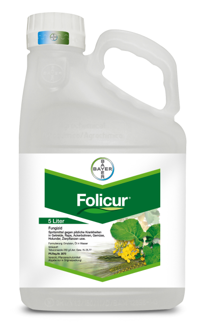 Folicur®