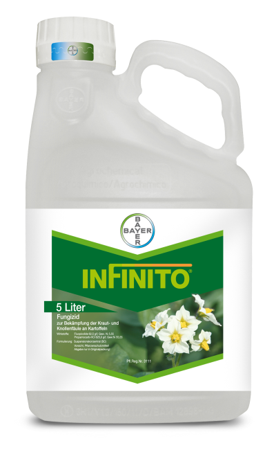 Infinito®