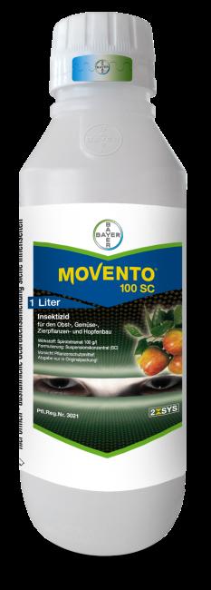 Movento® 100 SC