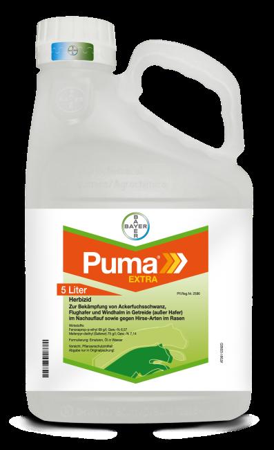 Puma® Extra