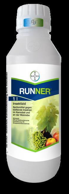 Runner®