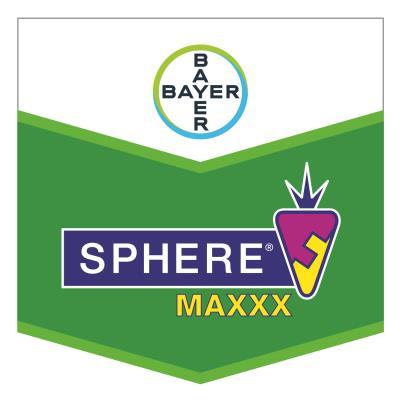 Sphere® Maxxx