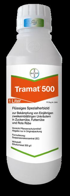 Tramat® 500